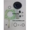 KITPR1203 Kit 8000H équivalent CK8003/2
