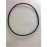 YCOUR0103 V belt for 6214629700