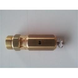 YSV8-6B Soupape 1/4 - 6 Bars