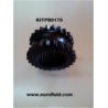 KITPR0170 Coupling element for 2903-1016-01