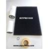KITPV01020 Kit 4000H pour 6229029200