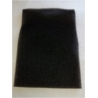 YFA02525 Pannel filter for 2202260554