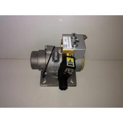 VADR.3260 valve d'admission R20 Enc/H - 110 V