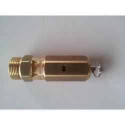 YSV20-7B Soupape 3/4 - 7 Bars