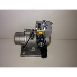 VADR.3270 valve d'admission R20 Enc/H - 230V