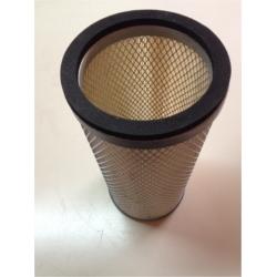 YFA02211 filtre à air