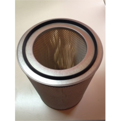 YFA02212 filtre à air