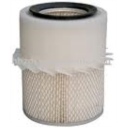 YFA02213 filtre à air