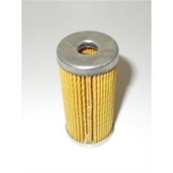 YFA00761 filtre à air