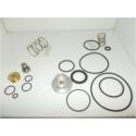KVADR.0163 kit complet pour R20E R20Enc