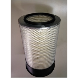 YFA02216 filtre à air