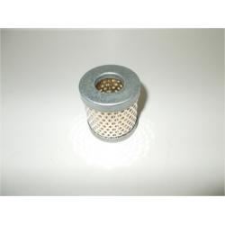 YFA00762 filtre à air