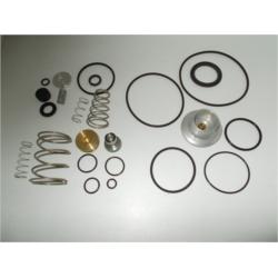 Kit de rechange complet de valve d'admission R20EI R20EncI