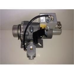 VADR.0477 valve d'admission R40EI/HT - 230V