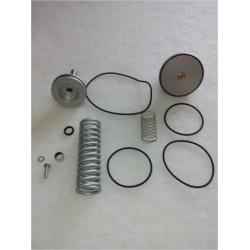 KVADR.0569 kit de rechange corps de valve d'admission R90E + M