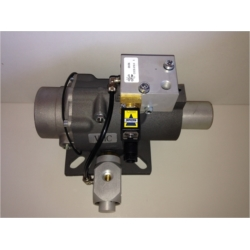 VADR.0655 valve d'admission R90EI/H - 24V