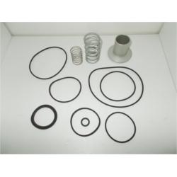 Kit de rechange corps de valve d'admission R40Pnc