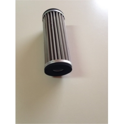 YFA00772 filtre à air