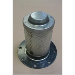 YV0348 Séparateur pour 3422010300