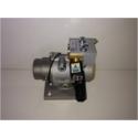 VADR.3252 valve d'admission R20 Enc/HT 24V à bride