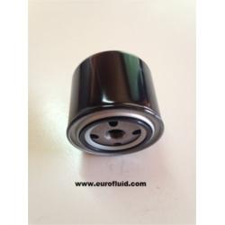 YFH03501 Filtre à huile