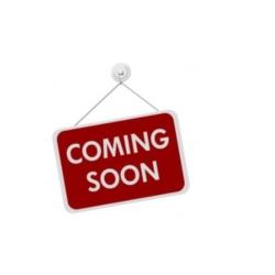 KVADRH.0770 kit de rechange pour vanne d'admission RH350EI/8F