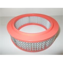 YFA00776 filtre à air