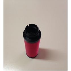 YDEL63 Cartouche air comprimé 0.01µ