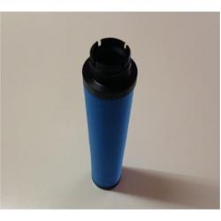 YDEL66 Cartouche air comprimé 1µ