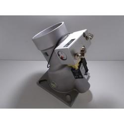 VADRB.040V11 valve d'admission RB80 24VDC