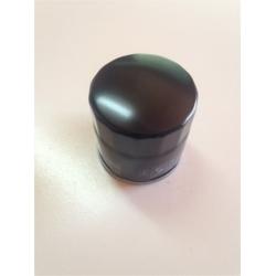 YFH01201 Filtre à huile