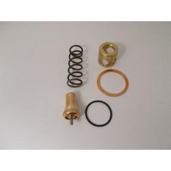 KVAT.0290 kit de rechange pour vanne thermostatique VT - VTF20 / 55°