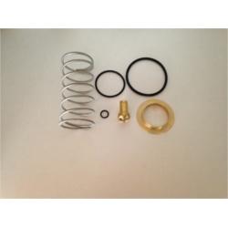 KVAT.1680 kit de rechange pour vanne thermostatique VTFT50 - VTFT55 71°