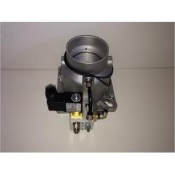 VADRH.5125 valve d'admission RH60E CV 230V