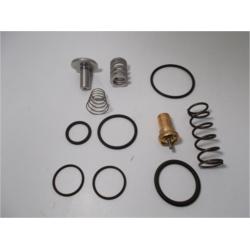 KVEC.3844 kit de rechange pour ensemble complet VTDM28 55°