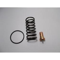 KVAT.1280 kit de rechange pour vanne thermostatique VT - VTFT35 55°