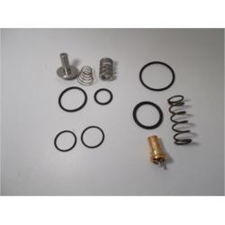 KVEC.3885 kit de rechange pour ensemble complet VTDM38 71°