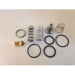 KVEC.4840 kit de rechange pour ensemble complet VTDM39 55°