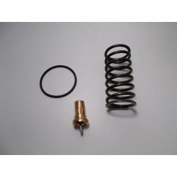 KVAT.1290 kit de rechange pour vanne thermostatique VT - VTFT35 71°