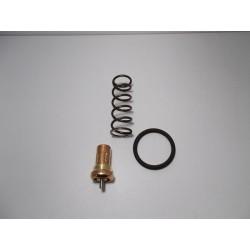 KVAT.1380 kit de rechange pour vanne thermostatique VT - VTFT25/27 71°