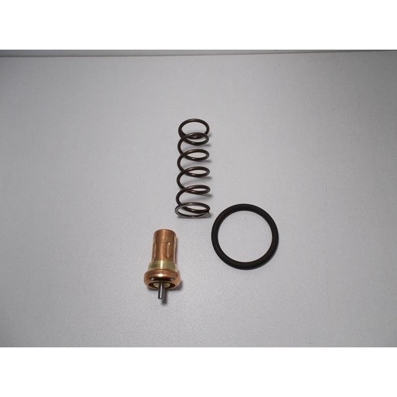 Kit de rechange pour vanne thermostatique vt vtft25 27 8 - Vanne thermostatique connectee ...