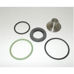 KVPM.0250 kit de rechange pour vanne de pression minimum G30 - G30F