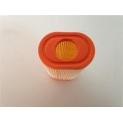YFA02247 filtre à air
