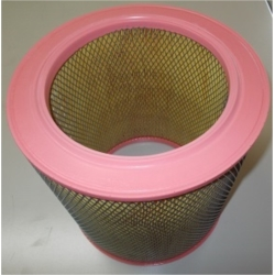 YFA00810 filtre à air