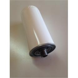 YFH01406 Filtre à huile