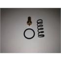 KVAT.1390 kit de rechange pour vanne thermostatique VT - VTFT25/27 55°