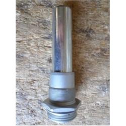 Tube plongeur M24x1.5 pour YV0034