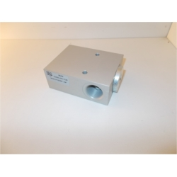 VAT.1120 vanne thermostatique type VT25/55° 3/4°