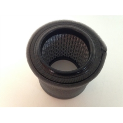YFA02249 filtre à air