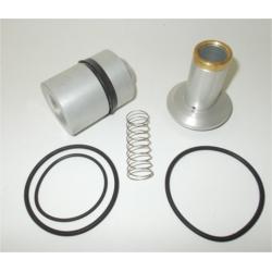 KVPM.0455 kit de rechange pour vanne de pression minimum G50CR
